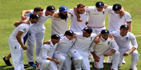 England Vs New Zealand 1st Test Tickets
