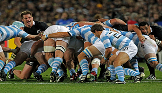 Argentina Vs Americas 2 Tickets