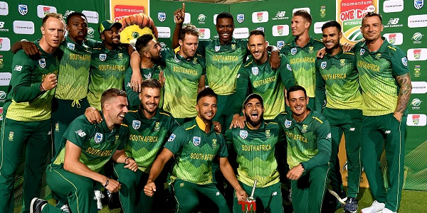 Pakistan Vs South Africa 1st Test Tickets