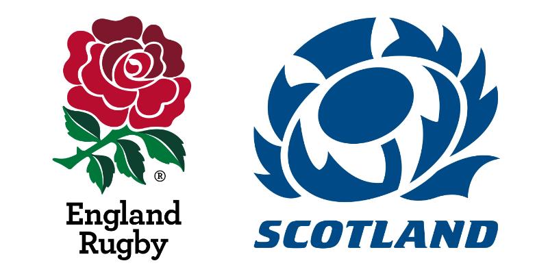 England Vs Scotland Tickets