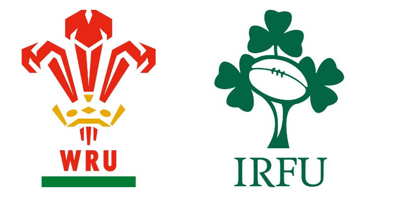 Wales Vs Ireland Tickets
