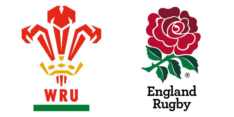 Wales Vs England Tickets