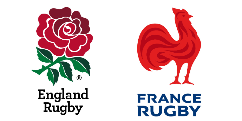 England Vs  France Tickets