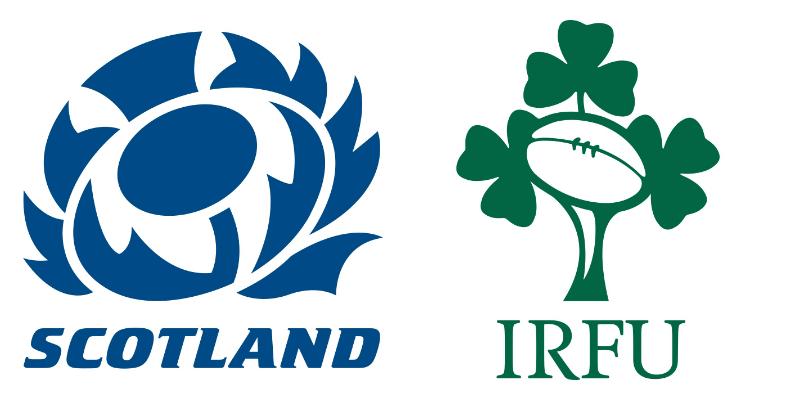 Scotland Vs Ireland Tickets