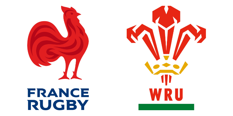 France Vs Wales Tickets